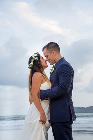 wedding-4-Portfolio-104.jpg