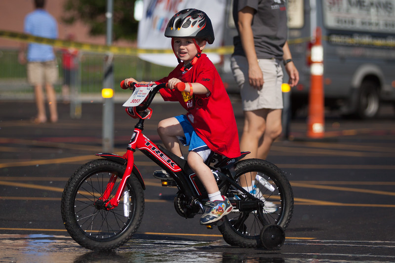 PatriotPlace-Kids-Ride-30.JPG