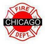 CFD Logo.jpg