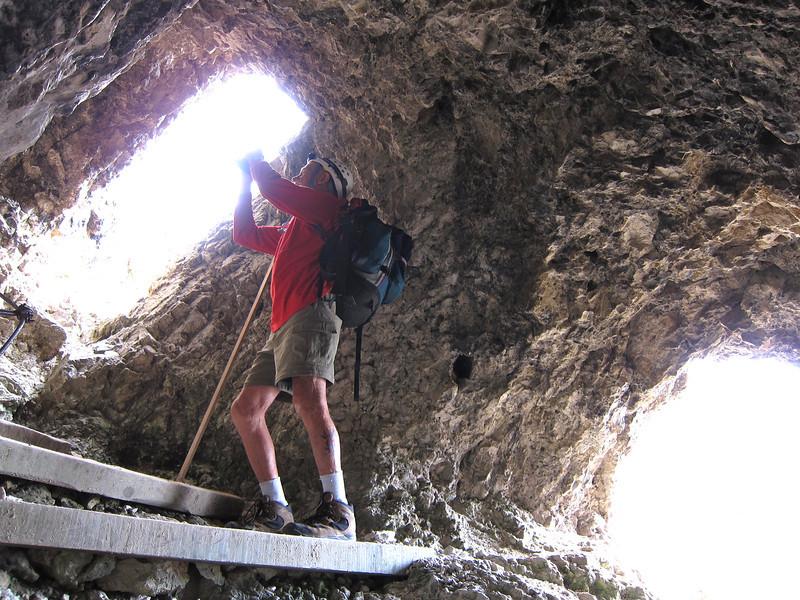Dolomite Ferrata Trip (18).jpg