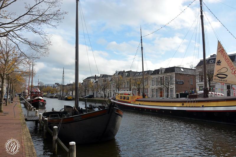 20181111  Leeuwarden  GVW_2349.jpg