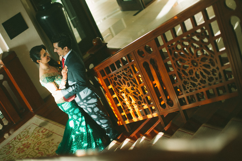 Pakistani-Wedding-Dubai-Photographer-080.jpg
