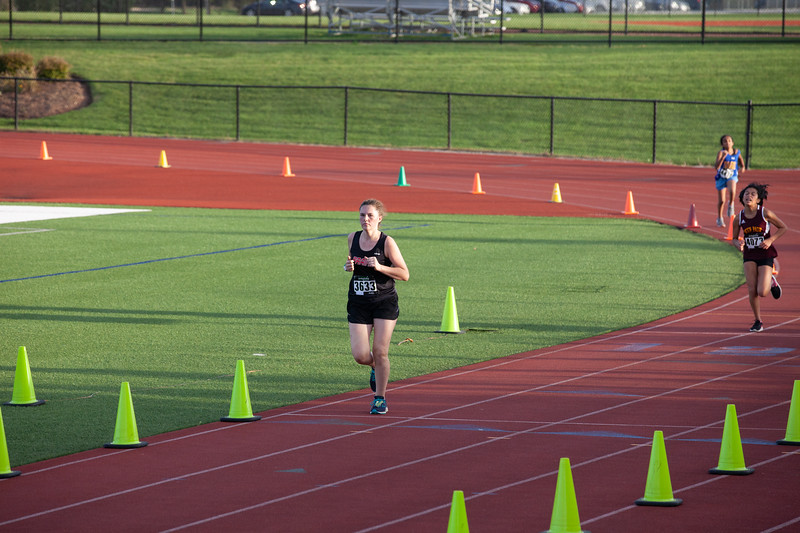 XC_Hawthorne (176 of 266).jpg