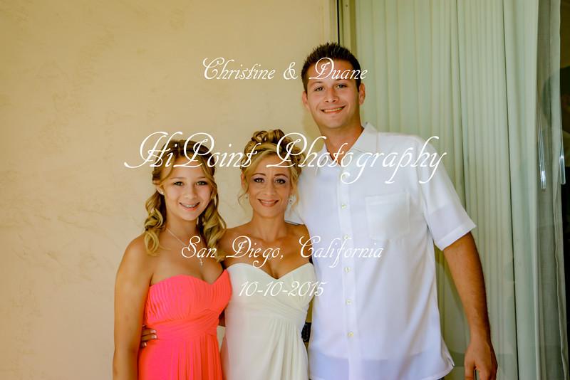 HiPointPhotography-5402.jpg