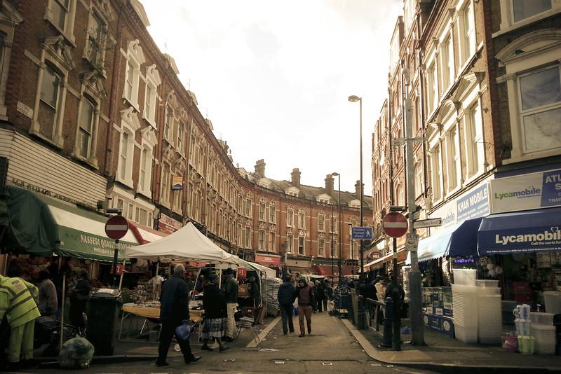 brixton market.jpg
