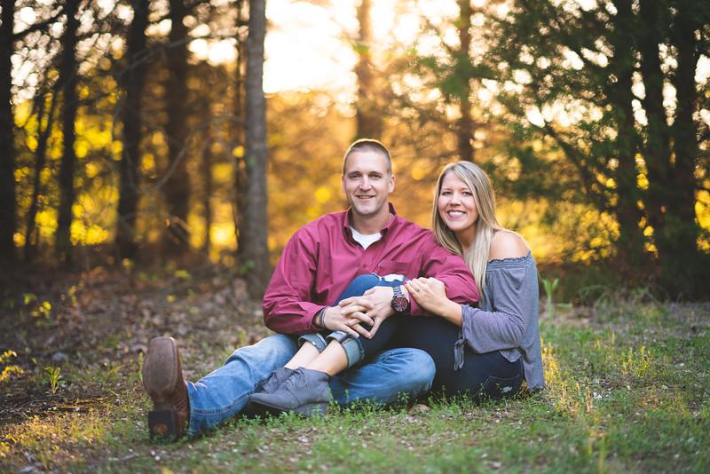 Jenny and Steven ENG-11.jpg