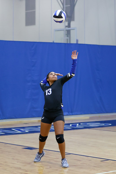 9.8.20 CSN MS VB - A vs SWFL-38.jpg