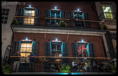 20141021_NEW_ORLEANS (13 of 29)