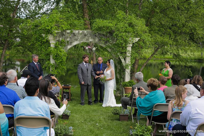 Columbus Wedding Photography-183.jpg