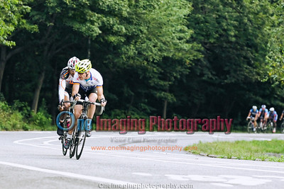 Masters NYC Cycling Series Al Toefield Memorial Race 7/21/12
