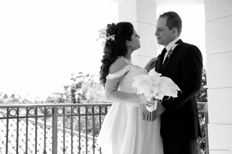 fonsecafoto-wedding-LR-36.jpg