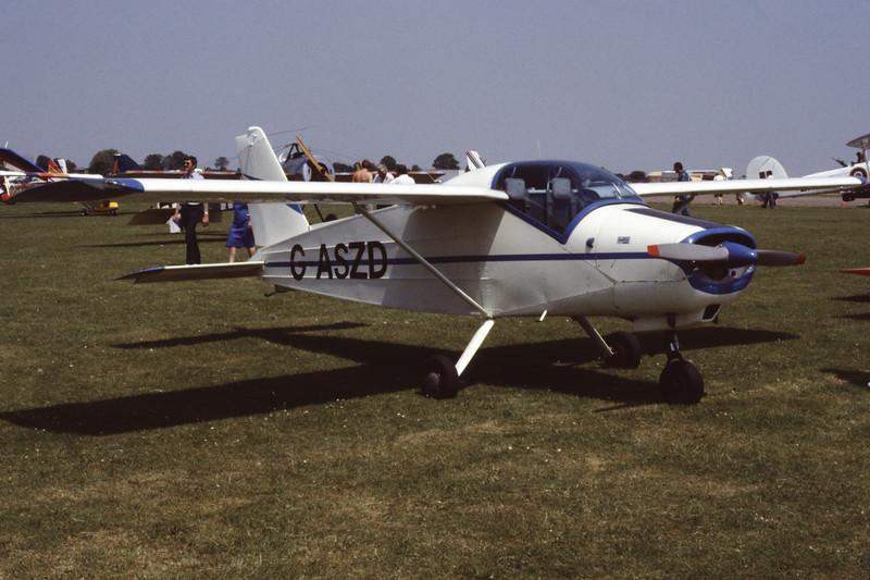 G-ASZD-BolkowBo-208A2Junior-Private-1987-07-04-CO-03-KBVPCollection.jpg