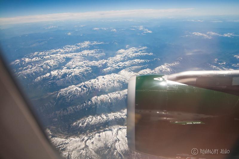 Aerial View Idaho USA.jpg