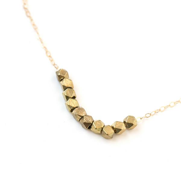 140828Oxford Jewels-12.jpg