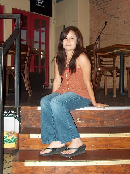 Alma Steps_14435141759_o.jpg