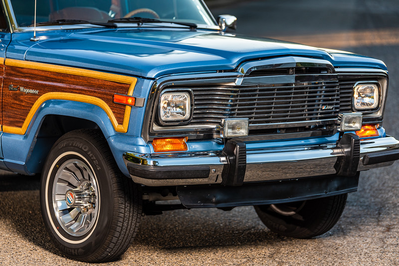 BrianBoardwell_JeepWagoneer_SmallWebVersion-2187.jpg
