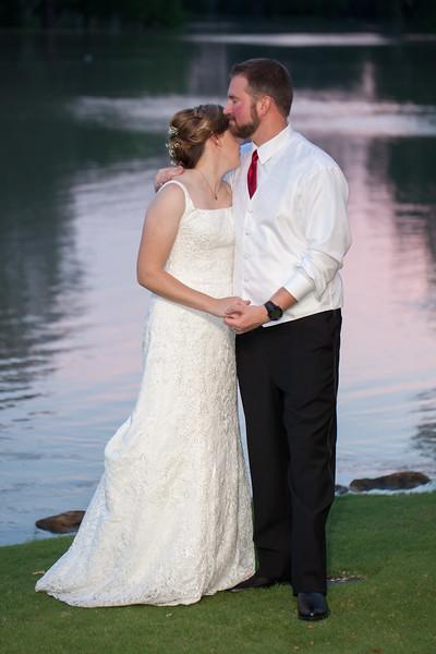 Adam and Mallory ~ Houston Wedding-2013.jpg