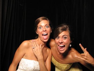 Jessica & Eric's Wedding