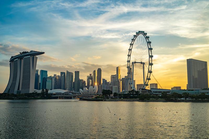 Singapore-19-113.jpg