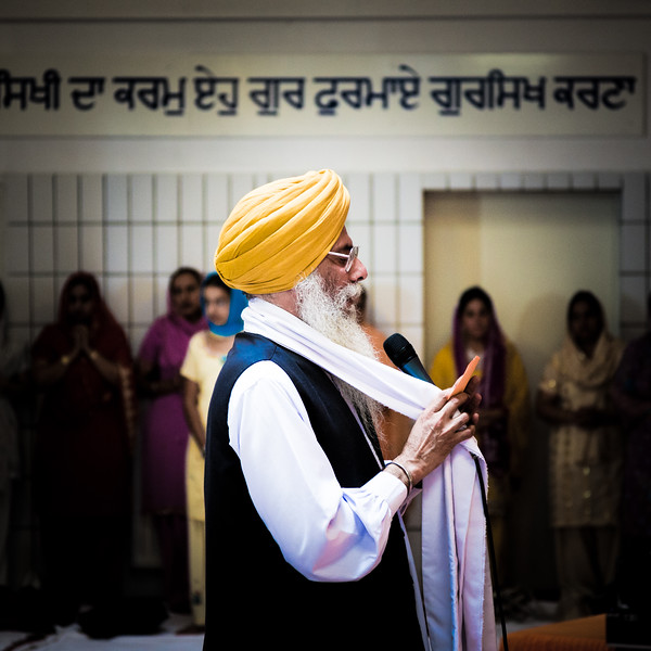 sikh-gurdwara-chris-franken-005.jpg