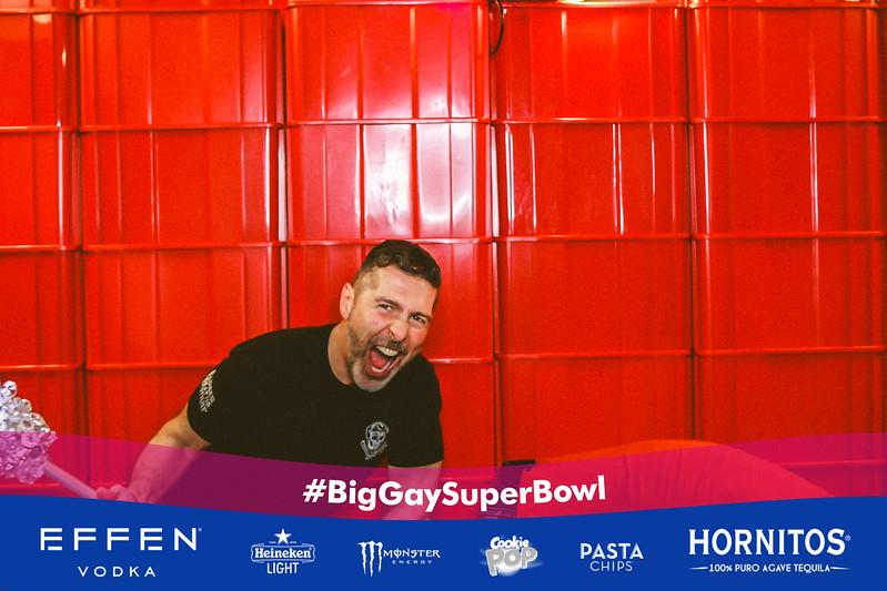 Big Gay Super Bowl Party 2017-112.jpg