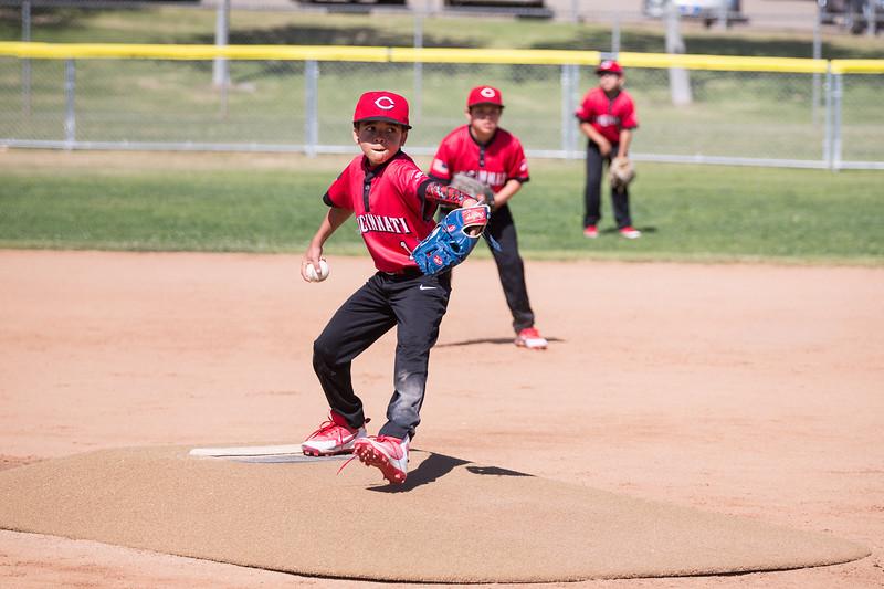 20180421-Liam-Baseball-041.jpg