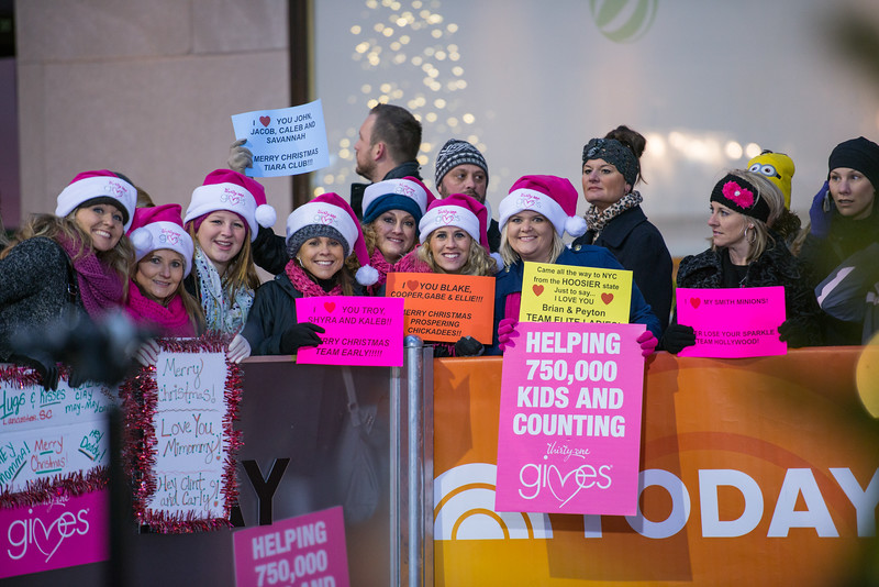 Today Show_ Toy Drive-3085.jpg