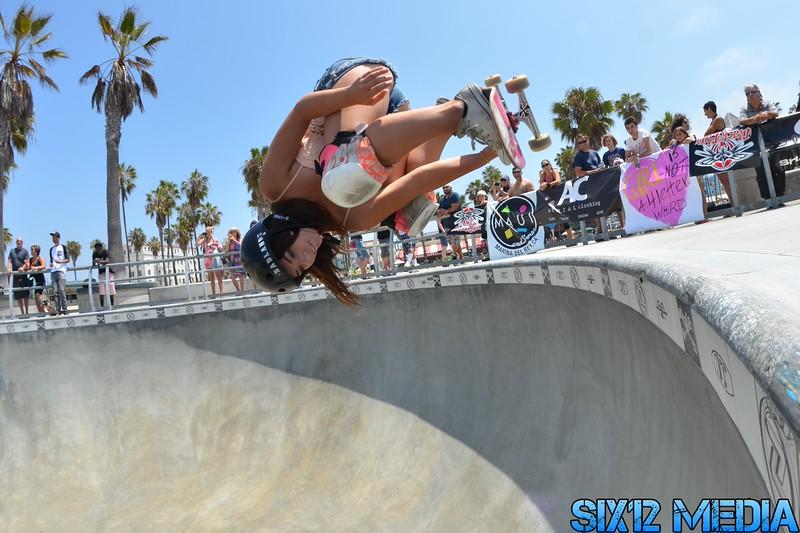 Pauline Brannon Go Skate Day 76.jpg