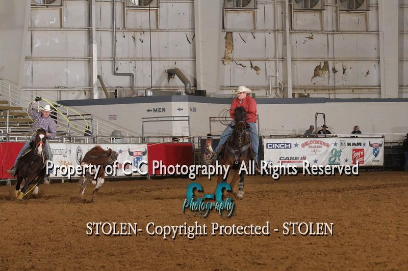 Muddy River Classic 2014 USTRC Memphis TN