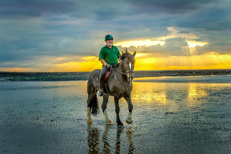 MargateBeach-Horses-splash-29.jpg