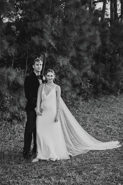 Morgan & Zach _ wedding -719.JPG