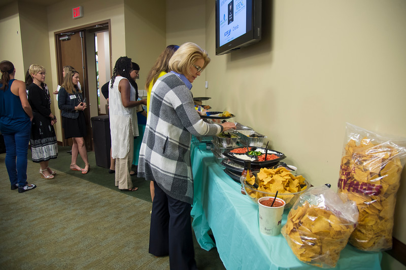 20160510 - NAWBO MAY LUNCH AND LEARN - LULY B. by 106FOTO - 021.jpg