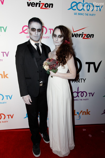 EDMTVN_Halloween_Party_IMG_1590_RRPhotos-4K.jpg