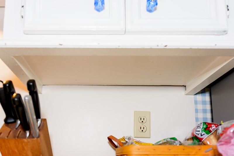 Cramer Cabinets Kitchen-9474.jpg