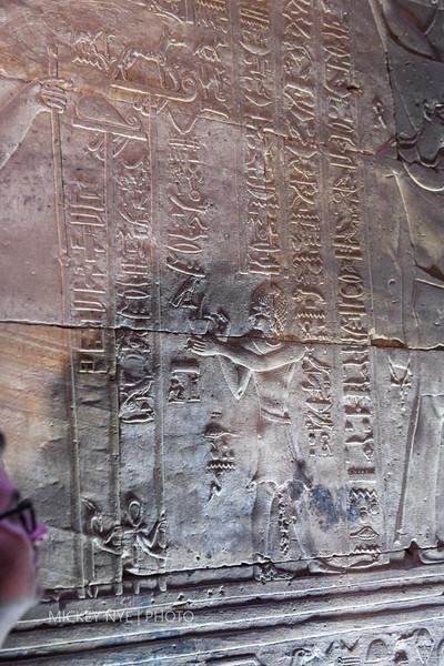 020820 Egypt Day7 Edfu-Cruze Nile-Kom Ombo-6042.jpg