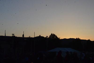 Get Shamrocked , Murrieta CA 21 September 2013