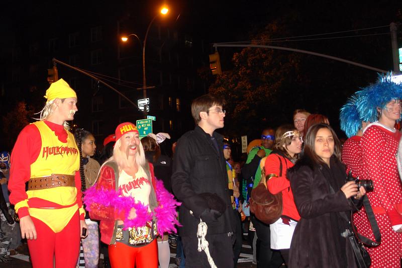 Halloween Parade 058.jpg