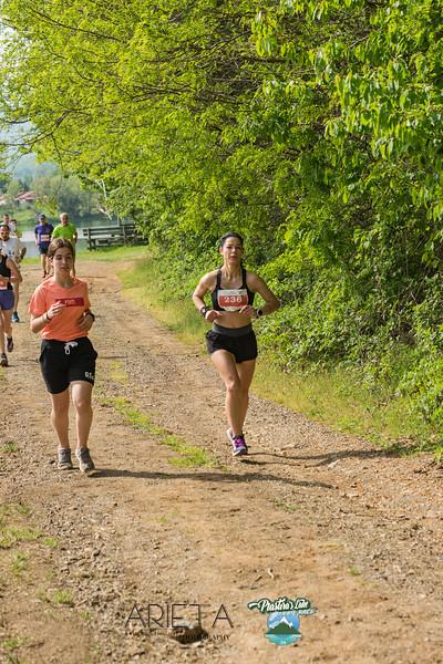 Plastiras Lake Trail Race 2018-Dromeis 10km-66.jpg