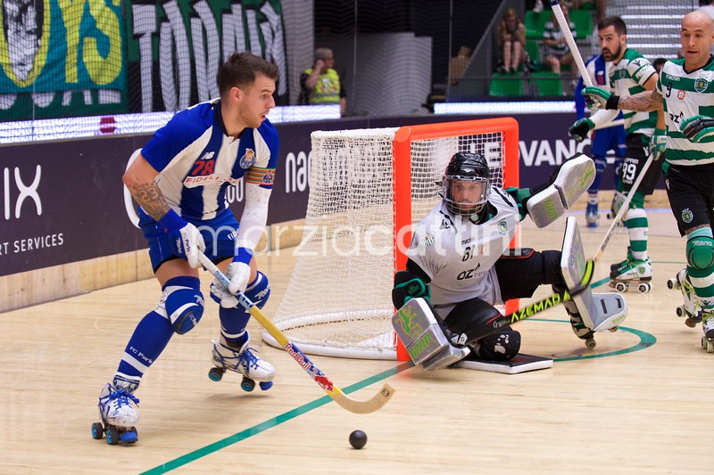 19-05-12-Porto-Sporting12