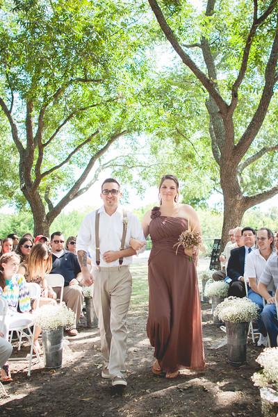 2014 09 14 Waddle Wedding-172.jpg