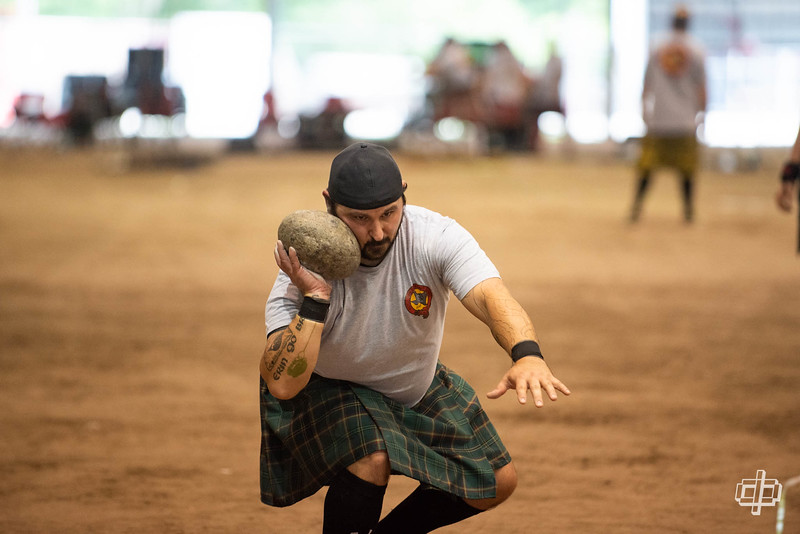 2019_Highland_Games_Humble_by_dtphan-235.jpg