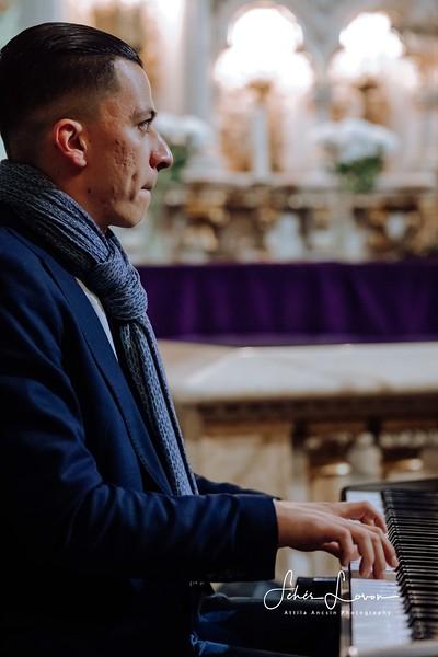 Kozma Orsi Advent 2019-18.JPG