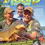 WCC-2014-Official-magazine.png