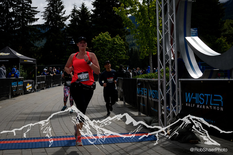 2018 SR WHM Finish Line-2627.jpg