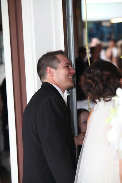 20120630_Schmidt Wedding_0287.JPG