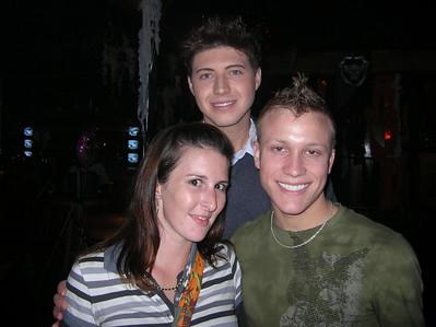 October 28th 2007
