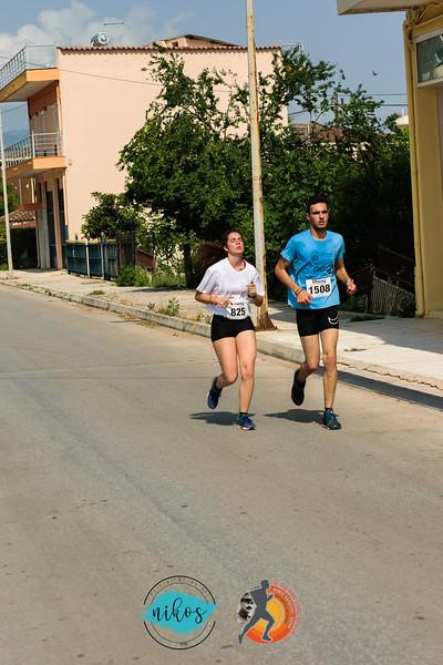 3rd Plastirios Dromos - Dromeis 5 km-107.jpg