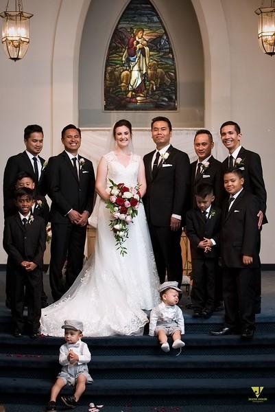 Wedding of Elaine and Jon -361.jpg