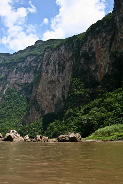 El Cañon del Sumidero0014.jpg