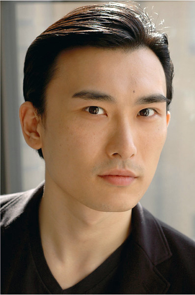Yuekun-Wu-Headshot.jpg